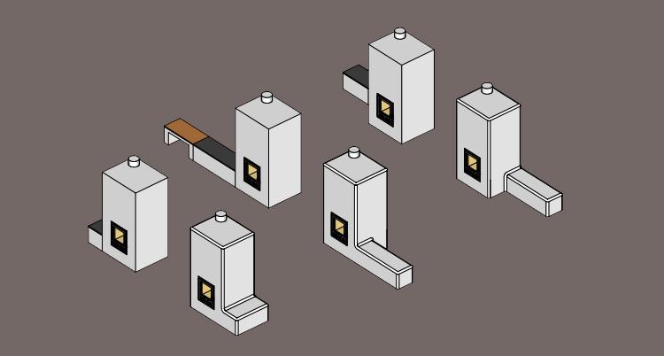 bouwpakket